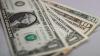 Guvernul SUA oferă 4,1 milioane dolari Republicii Moldova