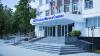 Copiii trebuie să vadă! O fundaţie germană a oferit Institului Mamei şi Copilului utilaje moderne pentru prevenirea orbirii (FOTO)
