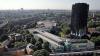 Marea Britanie: Toate cele 60 de blocuri verificate de experți prezintă risc major de incendiu
