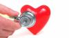 Compania Naţională de Asigurări în Medicină a alocat pentru operaţiile la inimă 142 de milioane de lei