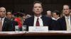 Fostul director al FBI James Comey este convins că Rusia s-a implicat în alegerile prezidențiale din SUA