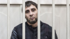 Cei cinci indivizi implicaţi în asasinarea politicianului Boris Nemţov au fost găsiţi VINOVAŢI