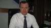 Judecătorul Oleg Melniciuc a fost reținut pentru 72 de ore