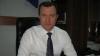 Judecătorul Oleg Melniciuc, reținut pentru 72 de ore. El este bănuit de IMBOGĂȚIRE ilicită