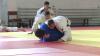 Judocanii moldoveni vor participa în următoarele zile la Cupa Europei