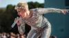 Katy Perry a devenit primul utilizator Twitter care are 100 de milioane de fani