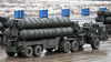 Rusia vrea să vândă Turciei cel mai nou sistem de apărare antiaeriană