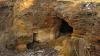 Au o vechime de peste 1.600 de ani! DESCOPERIRE UIMITOARE într-un labirint de sub Roma