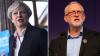 Liderul Partidului Laburist i-a cerut şefei guvernului să demisioneze. REACŢIA Theresei May