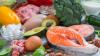 Cercetătorii au creat un test de sânge care îți spune care dietă de slăbit e potrivită pentu tine
