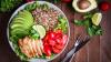 Cum să slăbești fără dietă. Caloriile se ard mai repede prin această metodă