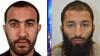 Imamii din Marea Britanie refuză să întreprindă ritualuri funerare celor trei terorişti de la Londra