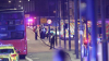 TEROARE la Londra! 7 morţi şi 48 de răniţi în urma a două atacuri. Trei atacatori ucişi