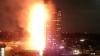 Victimele incendiului din Londra vor primi locuințe noi într-un bloc de lux