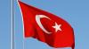 Parlamentul de la Ankara ratifică desfășurarea de trupe la o bază turcă din Qatar