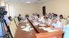 Progres în mediul de afaceri al Republicii Moldova. Numărul instituțiilor cu funcții de control a fost redus de la 67 la 18