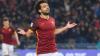 OFICIAL! Liverpool a anunţat transferul lui Mohamed Salah de la AS Roma