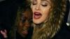 Gestul incredibil făcut de Madonna pentru fiul ei
