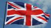 Economia Marii Britanii, cea mai mare scădere din ultimii 40 de ani
