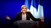 Marine Le Pen, din nou fără imunitate. Va putea fi anchetată de procurori într-un caz de defăimare