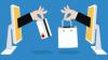 Comerţul şi marketingul online devin tot mai populare în ţara noastră. AOAM organizează Forumul pentru Comerţ Online