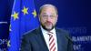 Schulz propune majorarea impozitelor pentru cei bogați și relaxarea fiscalității pentru restul familiilor