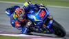 Maverick Vinales va pleca din pole position în cursa pentru Marele Premiu al Italiei