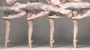 Stelele baletului mondial s-au reunit aseară la Chișinău într-un concert de gală pe scena Palatului Republicii