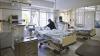 CAZ ȘOCANT! O fostă asistentă medicală a UCIS opt pacienți