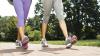 #LifeStyle: Mersul pe jos crește șansa la viață, asigură o viaţă sexuală normală și răceşti mai rar