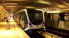Orașul în care călătorii primesc bani dacă întârzie la serviciu din cauza metroului