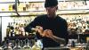 Record de cocktailuri cu gin tonic într-un bar din Mexic