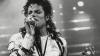 Se împlinesc opt ani de la moartea regelui muzicii pop, Michael Jackson