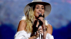 Miley Cyrus şi Liam Hemsworth s-au despărţit la opt luni după ce s-au căsătorit