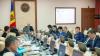 Executivul a aprobat eliminarea a 150 de acte care îngreunau activitatea antreprenorilor
