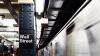 New York: Momente de panică la un metrou. Sute de oameni, evacuați