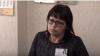 Educatoarea care a BĂTUT și a AGRESAT copii și-a recunoscut vina și și-a dat demisia