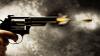 Au tras din arme pentru a distruge inamicul! ÎMUŞCĂTURI la Grătieşti ca în filmele de la Hollyood (VIDEO)
