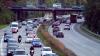 Mașinile diesel care nu respectă standardul Euro 6 vor fi interzise în unele oraşe din Germania