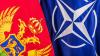 Muntenegru a devenit oficial a 29-a ţară membră NATO