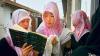 China îi împiedică pe musulmani să țină Ramadanul