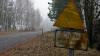 Ucraina a deschis un hostel în interiorul zonei de contaminare de la Cernobâl