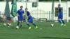 Echipa naţională de tineret este pregătită pentru preliminariile EURO-2019