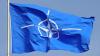 Oficiul de legătură NATO la Chişinău va fi inaugurat astăzi. La eveniment va participa Pavel Filip şi Rose Gottemoeller