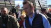 Principalul opozant al Kremlinului, Alexei Navalnîi, a fost arestat