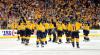 Finala Cupei Stanley: Nashville Predators a învins formaţia Pittsburgh Penguins