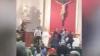 INCIDENT ŞOCANT la o nuntă! UN JIHADIST a încercat să-l ATACE pe PREOT! CE A URMAT (FOTO/VIDEO)