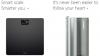 #realIT. Nokia lansează gadgeturi care monitorizează sănătatea. Care sunt ele și la ce preț pot fi găsite în magazine