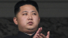 Statele Unite au prelungit sancţiunile impuse Coreei de Nord