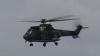 NATO desfăşoară exerciţii militare comune cu armata Azerbaidjanului